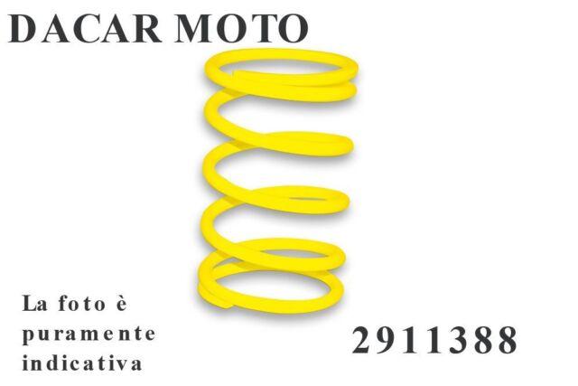 2911388 PRIMAVERA CONTRASTE CAMBIADOR MALOSSI ITALJET MILLENNIUM 100 2T