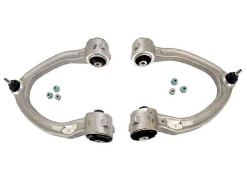 Front /& Rear Quality OE Stock Brake Replacement Rotos 4 pieces ATL046198