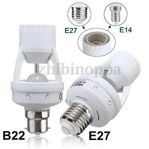 E27-B22-to-E14-E27-PIR-Induction-Motion-Sensor-Socket-Switch-Light-Bulb-Holder