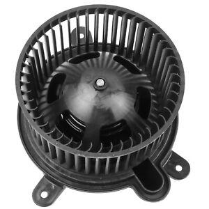 AC Heater Blower Motor & Fan Cage For 1997-2001 Jeep ...