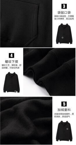 2019 Dallas cowboys Hoodie Fleece Coat Warm Pullover Jacket warm Sweatshirt