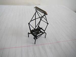 Brillant Triang Em2 Electric Loco Pantograph Pick Up Gc R351 27000 27006 Etc Woodhead