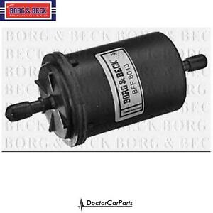 image is loading fuel-filter-for-smart-fortwo-700cc-04-07-