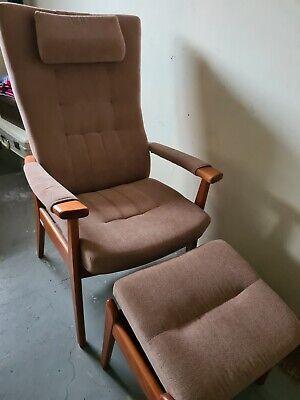 Farstrup Sjælland | DBA billige og brugte lænestole