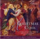 A Christmas Carol von Sidney Sussec College Cambr,Scinner,Horn (2009)