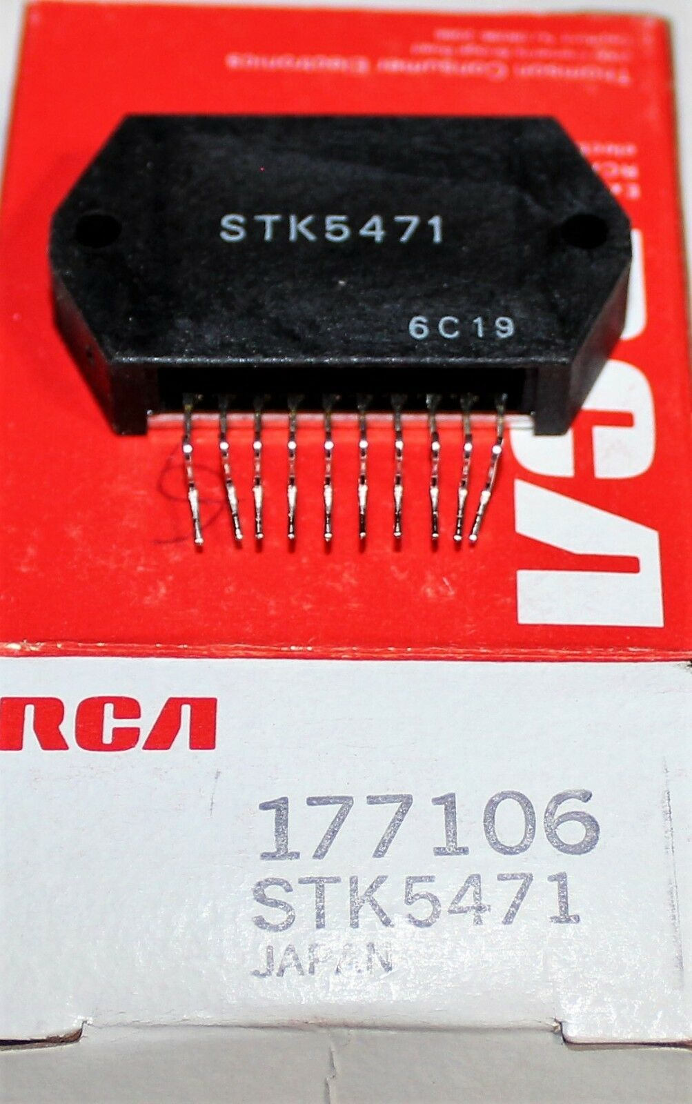 ATMEL AT17LV65-10PC SER CONFIG PROM 64K 3.3V 8DIP IC New Lot Quantity-3