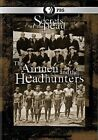 Airmen and The Headhunters 0841887011402 DVD Region 1 H