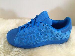 Escrutinio ensayo cebolla  adidas xeno reflective shoes- OFF 65% - www.butc.co.za!