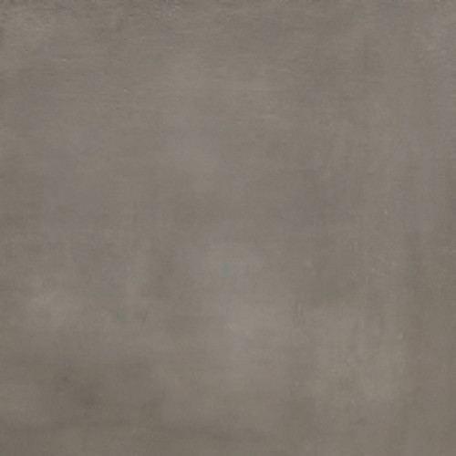Marazzi Poudre Crete 45x45 cm MMX5 Casa39 Gres porcellanato effetto cemento