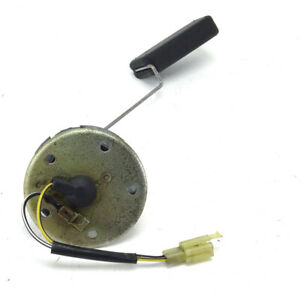 Galleggiante-benzina-originale-SUZUKI-BURGMAN-AN-400-01-02