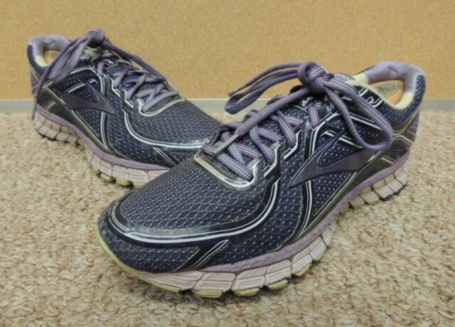 a9cacbb40ccda6 Brooks Adrenaline GTS 16 Running Shoes Women s Size 9.5 M - MSRP  130