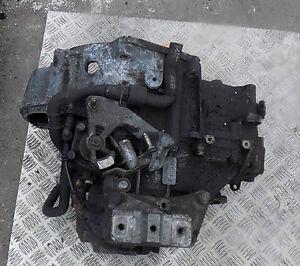 audi tt trans gearbox manual fmt g box 6 speed 1 8 99 00 01 02 03 04 rh ebay co uk Drive Shaft Torque Converter