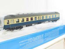 Roco 44684 Mitteleinstiegswagen 1.//2.Klasse DB ABym blau//beige Spur H0 OVP