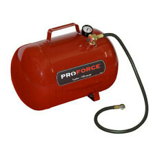 ProForce NPT 5 Gallon Portable Air Tank FT5 New