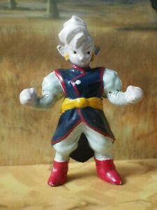 Figurine-AB-toys-89-DBZ-bandai-dragon-ball-Z-Serie-SUPER-GUERRIER-R033