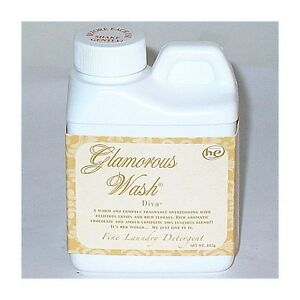 Tyler Candle Laundry Detergent 112g 4 Oz Diva