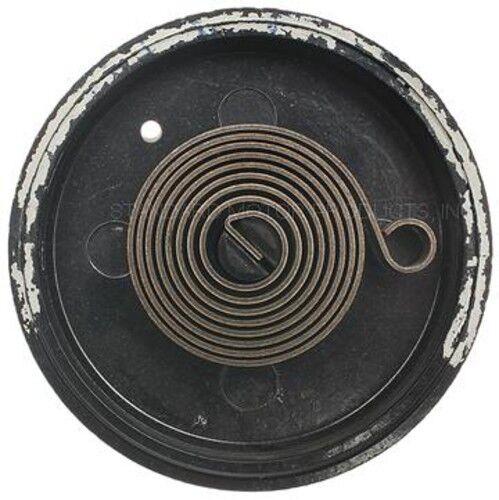 Carburetor Choke Thermostat Standard CV384