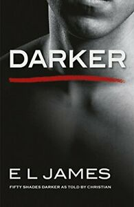 Darker-Fifty-Shades-Darker-as-Told-by-Christian-By-E-L-James