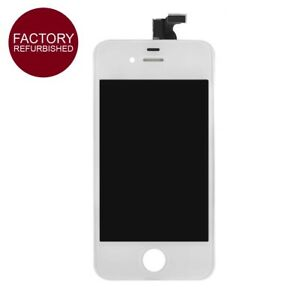 Refurbished-LCD-Display-Digitizer-Touch-Screen-for-iPhone-4S-White