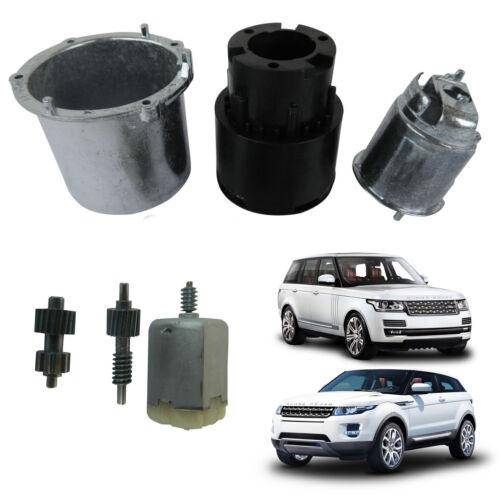 Range Rover vivre Côté Miroir pliable Moteur Réparation Capot /& Moteur Et Moteur Gear