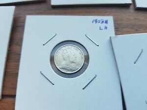 1903h-Canada-5-cents-Edward-VII