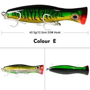 """6/"""" Octopus Squid Big Game Saltwater Trolling Lure Replacement SkirtS 10 Pack"""