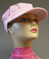 Railroad Engineer Hat Adult Girls Size Trains Cap Accessories Bkphtpsa Women