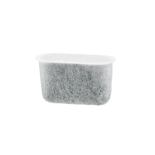 Charcoal Water Filter Replacement for Keurig B65,B31,B41,B66,B70 Coffee Makers