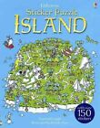 Puzzle Island by Jenny Tyler (Paperback, 2014)