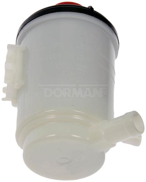 Power Strg Reservoir 603-707 Dorman (OE Solutions)