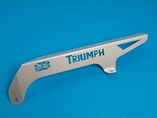 Triumph TIGER 955 i carter de chaine RoMatech 3092