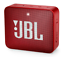 thumbnail 16 - JBL GO2 Portable Bluetooth Speaker Multicolor gift quality