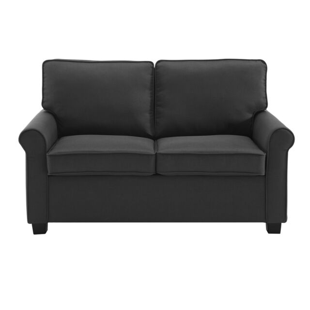 Foam Sleeper Sofa
