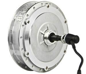 bafang bpm 36v 48v 500w rear permanent magnet e bike dc. Black Bedroom Furniture Sets. Home Design Ideas
