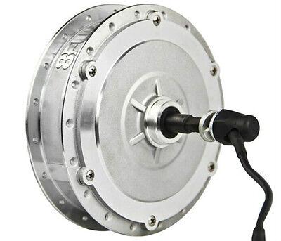 Bafang  BPM 36V/48V  350W Rear   Permanent Magnet E-Bike DC Motor