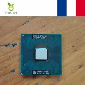Processeur-Intel-Core2-Duo-P8400
