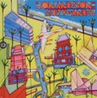 In the City of Angels [Bonus Track] by Jon Anderson (Vocals (Yes)) (CD, Feb-2011, Esoteric Recordings)