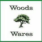 woodswares