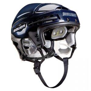 Bauer-9900-Hockey-Helmet