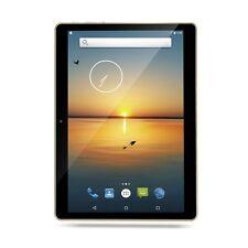 9.7 inch Tablet Octa Core 2560X1600 IPS Bluetooth RAM 4GB ROM 64GB 8.0MP 3G Dual