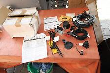 NAGEL NEU   AHK   Elektrosatz 13-polig Mercedes Sprinter