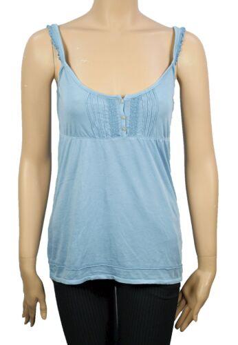 Wrangler Damen Top Shirt T-Shirt Damen Tops Shirts T-Shirts 23071500