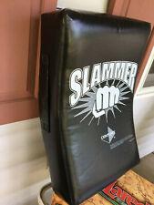 Century  Slammer Shield Martial Arts kicking c1038