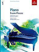 Piano-Exam-Pieces-2019-amp-2020-ABRSM-Grade-1-9781786010193