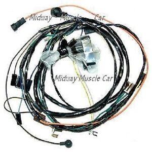 350 Chevy Wiring Harness | Wiring Diagram on 68 camaro wiring harness, 70 chevelle throttle cable, 70 chevelle seat, 70 chevelle intake, 66 mustang wiring harness, 70 chevelle dash wiring, 70 chevelle washer pump, 69 camaro wiring harness, 70 chevelle ignition switch wiring, 70 chevelle heater core, 70 chevelle starter wiring, 68 corvette wiring harness, 70 chevelle voltage regulator, 69 roadrunner wiring harness, 70 chevelle oil filter, 70 chevelle fan shroud, 70 chevelle air cleaner, 70 chevelle tach, 70 chevelle steering coupler, 70 chevelle master cylinder,