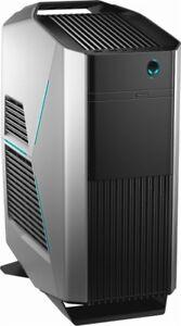 Alienware-Aurora-R5-Gaming-Desktop-Core-i7-16GB-Ram-256-1TB-HDD-Nvidia-GTX-1080