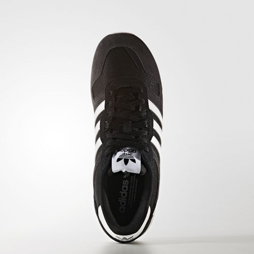700 Originals Biancoeac5d28c1f1511d513db14f24eb56870 Nero corsa Adidas Donna Sneakers Scarpe Bb1211 Zx da Qrshdt