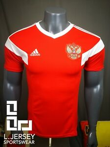 RUSSIA-MEN-HOME-WORLD-CUP-2018-CLIMALITE-FANS-JERSEY