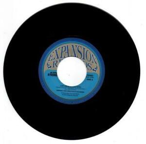 NEO-Your-Smile-Drizabone-Remix-NEW-MODERN-SOUL-45-EXPANSION-7-034-VINYL-Listen