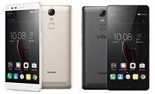 Lenovo Vibe K5 Note Dual |Gold/Grey/Silver|32GB|3GB RAM|Finger Print